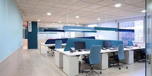 08_Stone_designs_interior_Ymedia_Office_2012