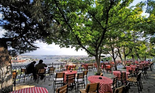 Golden-Horn-Tour-Pierre-Lotti-Cafe-Istanbul2